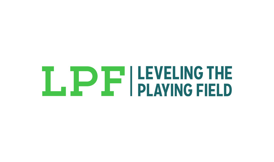 Leveling the playing field essay