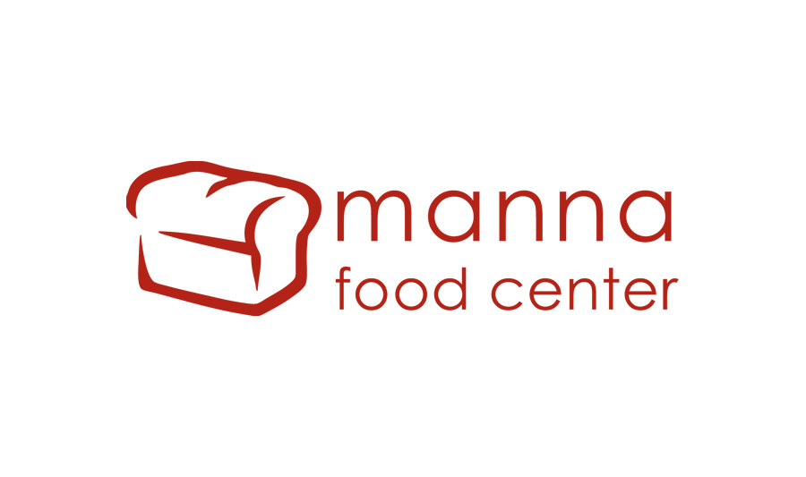 Manna Food Bank Gaithersburg