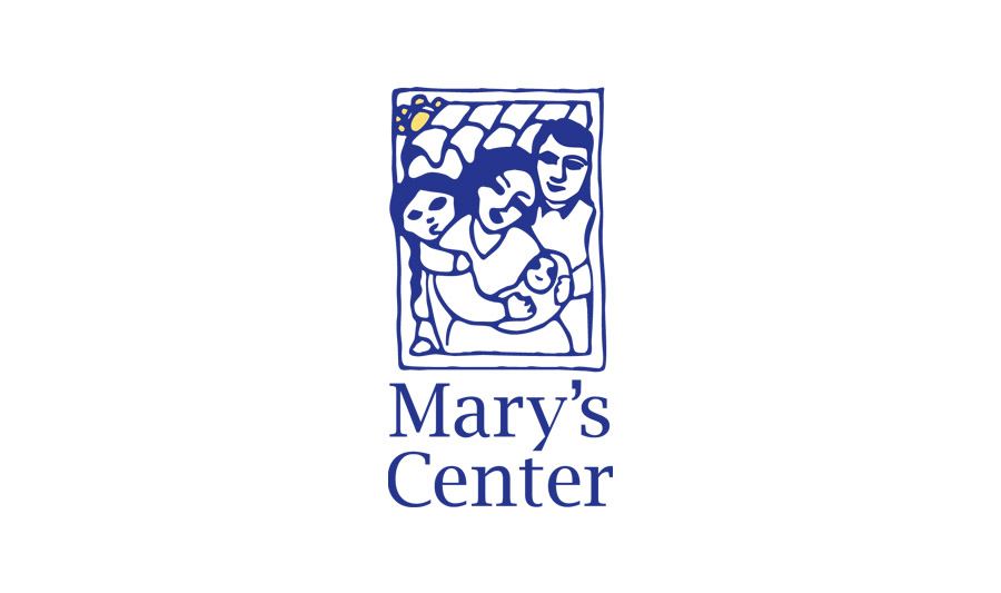 Marys center silver spring cares 8709 flower avenue silver spring md 20901 mightylinksfo